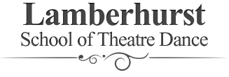 lamberhurst school of theatre dance