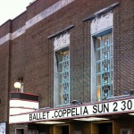 coppelia photo